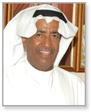 Mr. Abdulla Ahmed Nass Chairman - man1