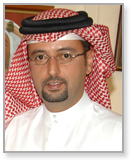 Mr. Abdulla Ahmed Nass Chairman - man2